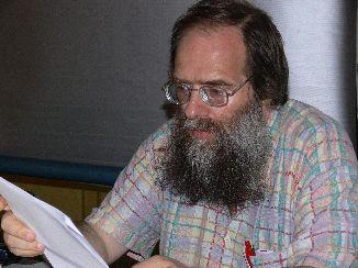 Koenraad Elst