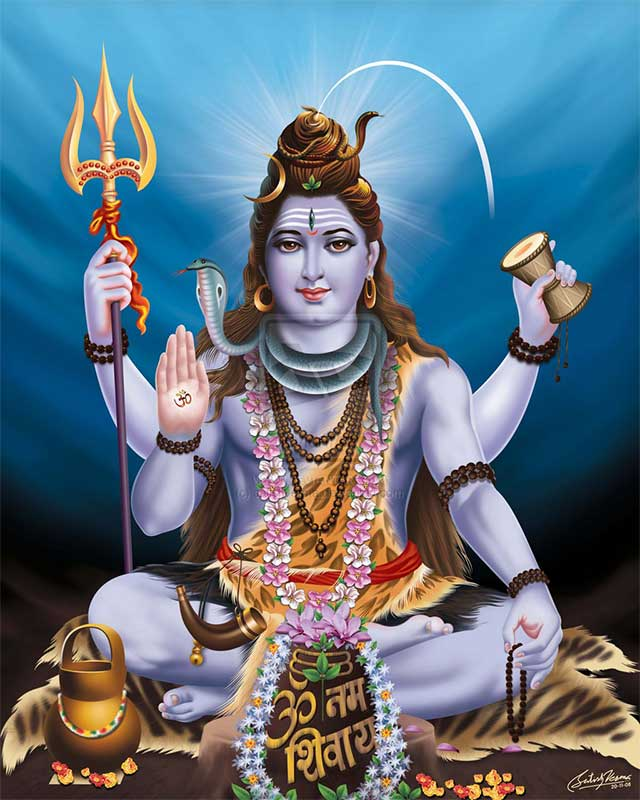Shiva Animated Wallpaper Hd Free Online God Bhakti Wallpaper Pictures Images Photos