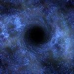 Definición de Singularidad