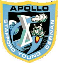 Apolo 10