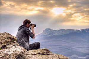 fotografiar-cielo