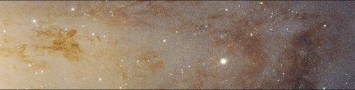 galaxia-andromeda-4k