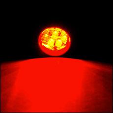 luces-rojas-observacion-astronomia