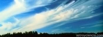 nubes-esculpidas-viento