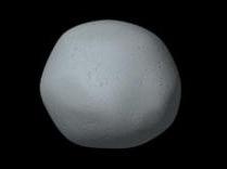 asteroide-palas