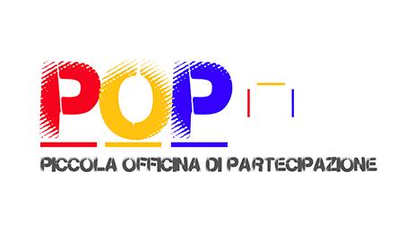 P.O.P. Piccola Officina di Partecipazione