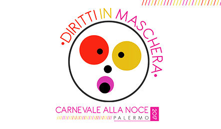 Diritti in Maschera - Carnevale alla Noce