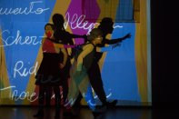 Beppe Nappa e Dirittina: Due Matti a confronto