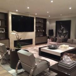 Flooring Design For Living Room Sofa Decorating Ideas Ast Stone Restoration