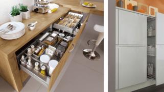 Bricolage maison  fiches pratiques et conseils brico  Astuce Bricolage