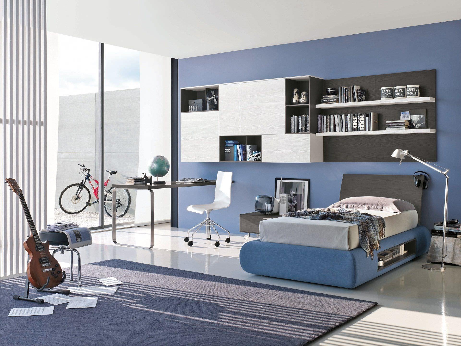Les plus belles chambres denfants   Bricolage maison
