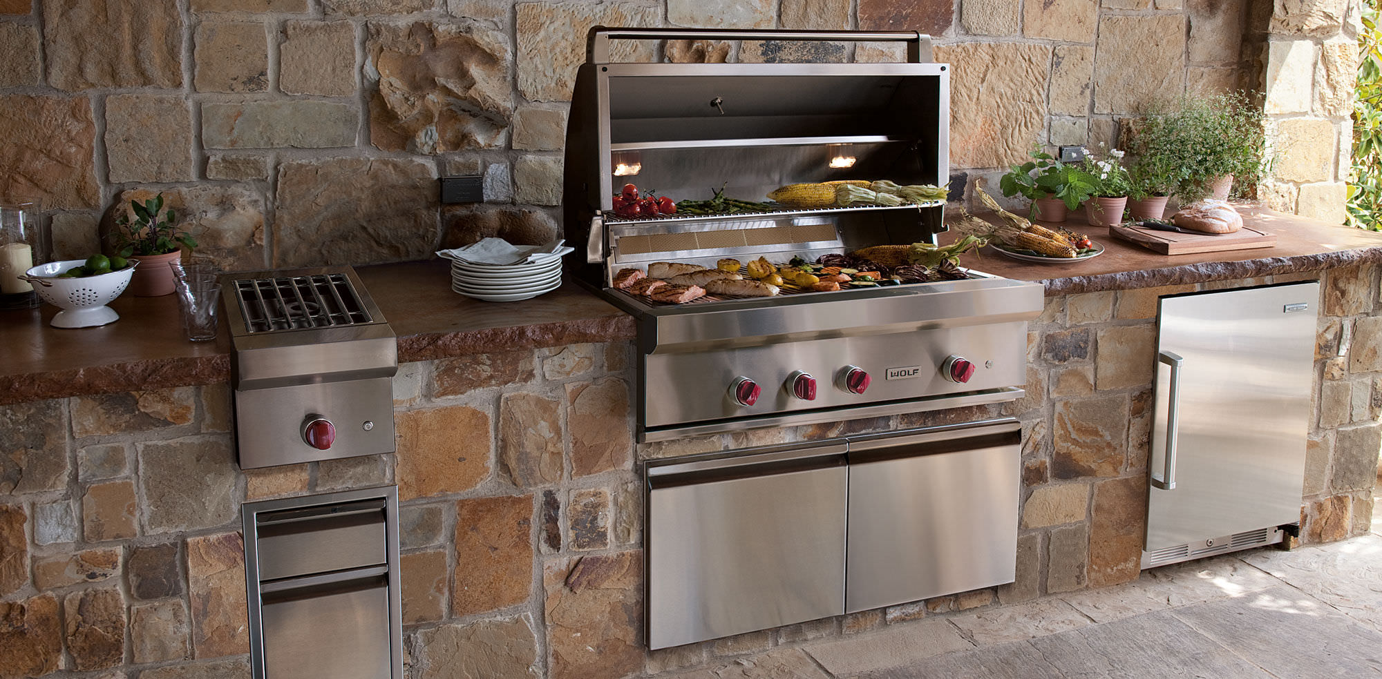 Quel barbecue choisir entre barbecue lectrique  gaz ou