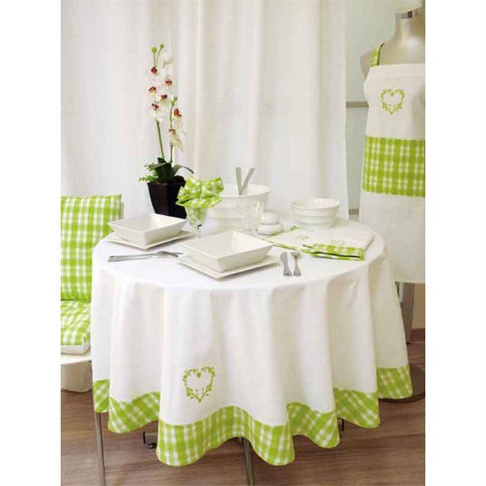 Table Pliante Cuisine