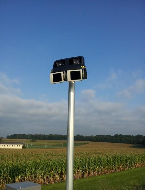 radar troncon et vitesse moyenne 2