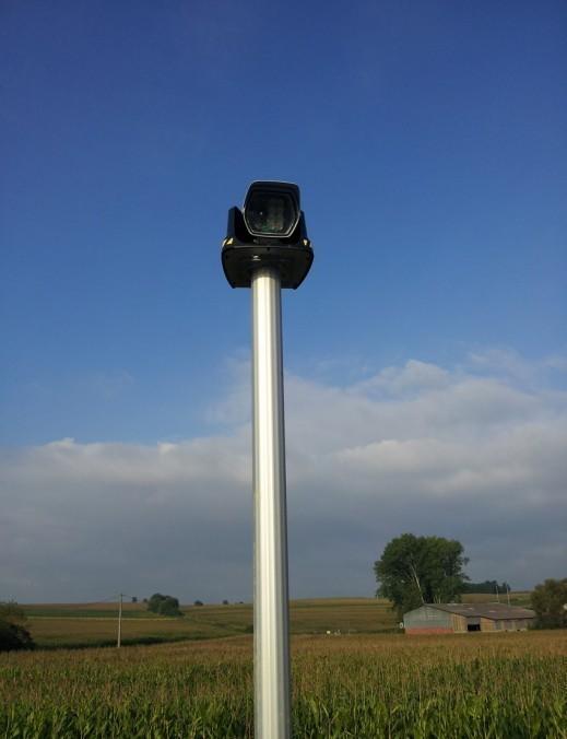 radar troncon et vitesse moyenne 3