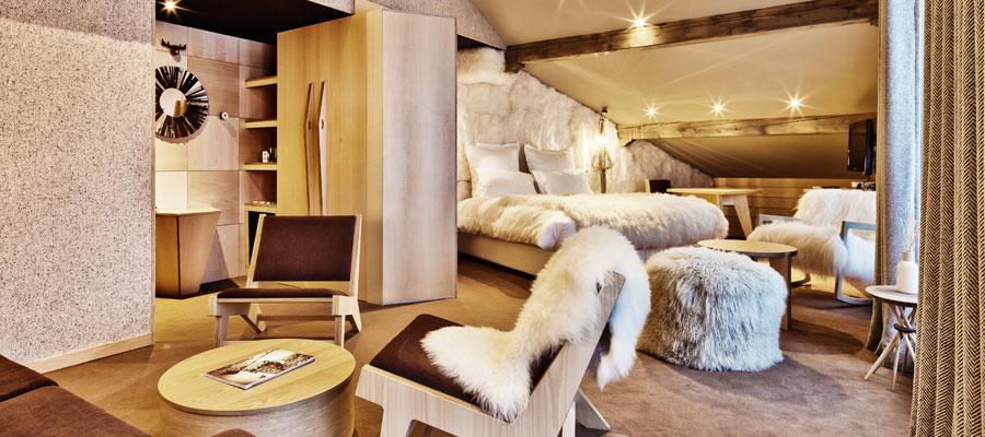 Les 50 plus belles chambres de tous les temps  Astuces de