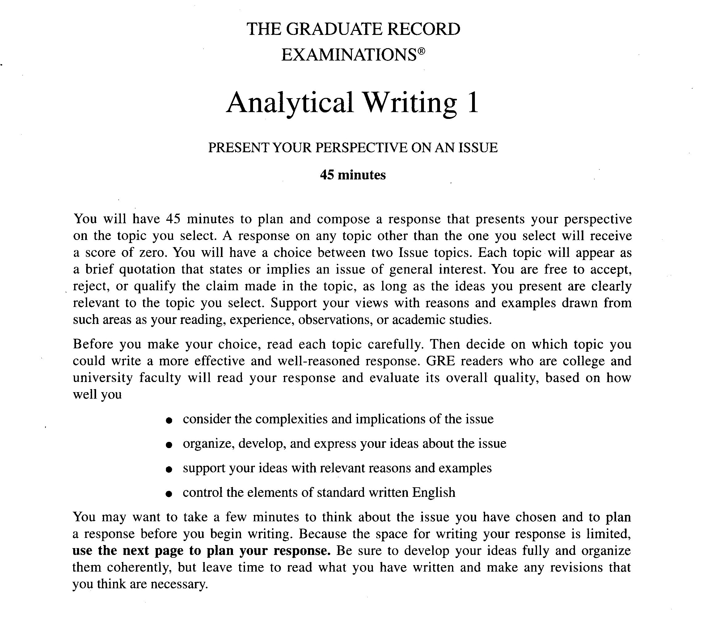 Analytical Essays Samples Analytical Essays Samples Analytical