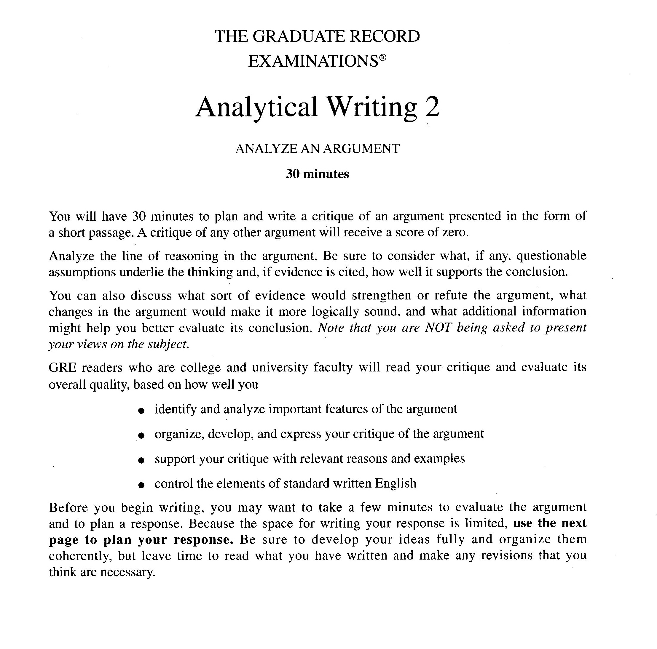 Poetry Analysis Sample Essay On Poetry Analysis Sample Essays For