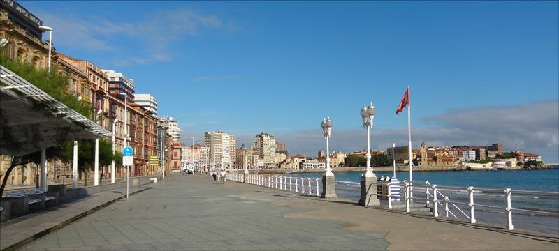 https://i0.wp.com/www.asturiasenimagenes.com/fotast_139_140/pic_52g-A.jpg