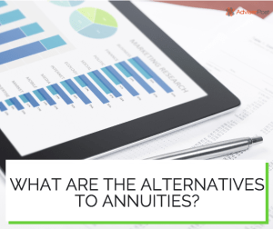 Image Result For How Do I Sell My Annuity