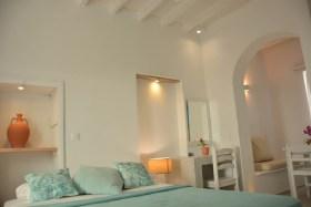 luxuty studio 6