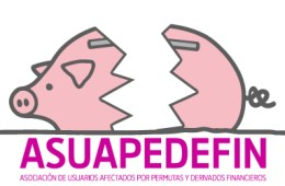 Asuapedefin Blog 2014