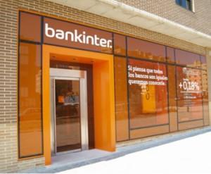 ASUFIN sigue ganando a Bankinter