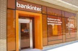 Swap_ASUFIN_GANA A BANKINTER
