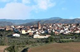 Rincon del Soto (Panoramio Por Carlos Sieiro del Nido)