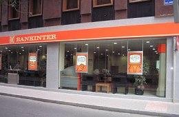 ASUFIN contra Bankinter