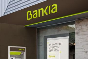 Bankia (slide)