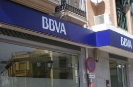 BBVA (slide)