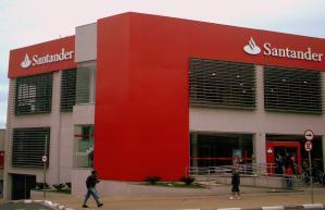 El Banco Santander condenado a indemnizar a un cliente por los daños y perjuicios causados por la venta de acciones del Popular.