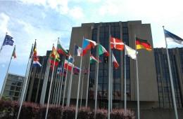 TJUE - Tribunal Superior de Justicia Europea