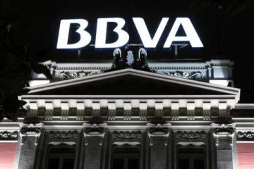 Comisiones: BBVA condenado por cobrar en una cuenta sólo de pago de hipoteca