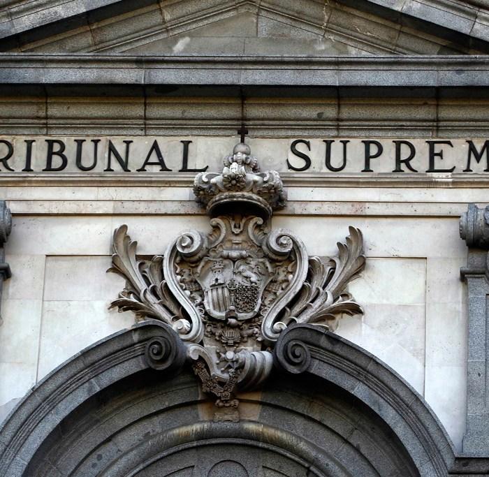 PLUSVALÍA: Un juzgado de Madrid la considera inconstitucional en contra del Tribunal Supremo
