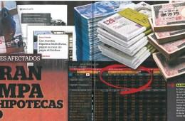 Interviú. Hipoteca Multidivisa. 1.12.2014