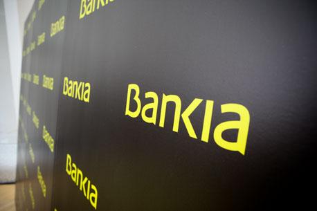 La Audiencia Provincial 8 de Alicante declara la nulidad de la cláusila de gastos y comsión de apertura de la hipoteca suscrita con Bankia.