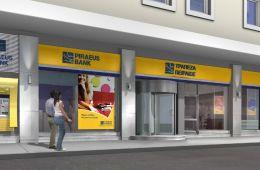 Piraeus Bank. Hipoteca Multidivisa. www.fxloans.org