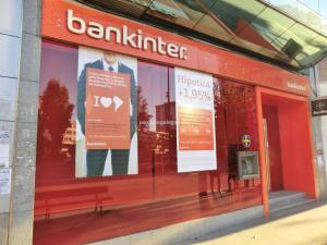 bankinter-Multidivisa