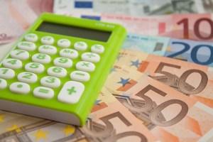 COSTAS: El TJUE dirimirá si se pueden cobrar tras un acuerdo extrajudicial