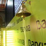 #Acciones · Bankia tendrá que devolver 25.000 euros a un cliente