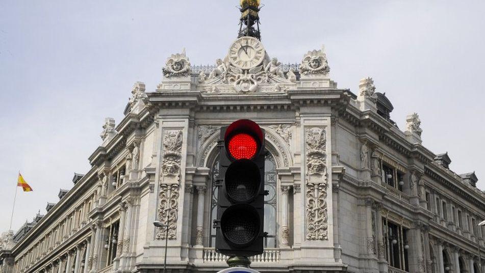 El Banco de España impone multa de 3,6M a Caixabank
