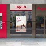 OBLIGACIONES SUBORDINADAS: Una asociada de ASUFIN recupera 2.000€ tras vencer al Banco Popular