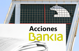 ACCIONES_BANKIA_ASUFIN