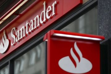ASUFIN vuelve a ganar a Banco Santander en Audiencia