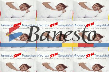 HIPOTECA_TRANQUILIDAD_ANULADA_GAVA_ASUFIN