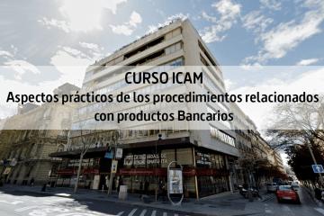 170329_CURSO_ICAM_ASUFIN