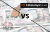 ASUFIN_VS_CAT_CAIXA_YENES