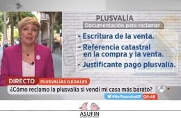 170519_WW_ESPEJO_PUBLICOS_PLUSVALIAS_ASUFIN